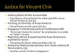 justice for vincent chin
