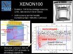 xenon100