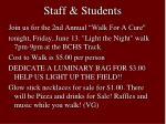 staff students2