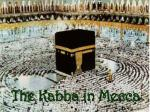 the kabba in mecca