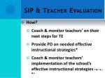 sip teacher evaluation4