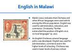 english in malawi2