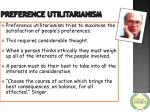 preference utilitarianism2