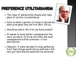 preference utilitarianism3