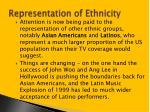 representation of ethnicity3