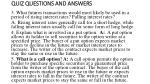 quiz questions and answers1