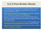 12 2 post bretten woods