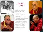 the dalai lama1