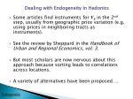endogeneity3