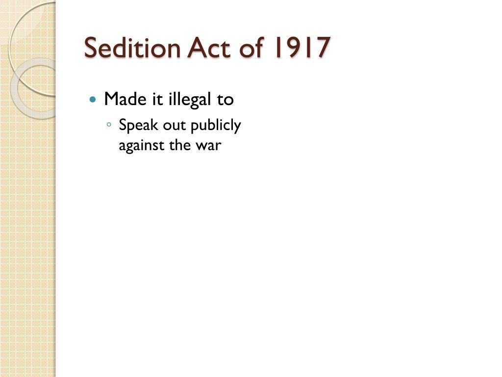 PPT - World War I PowerPoint Presentation, free download ...