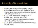 principle of double effect1