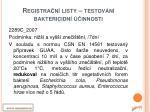 registra n listy testov n baktericidn innosti3