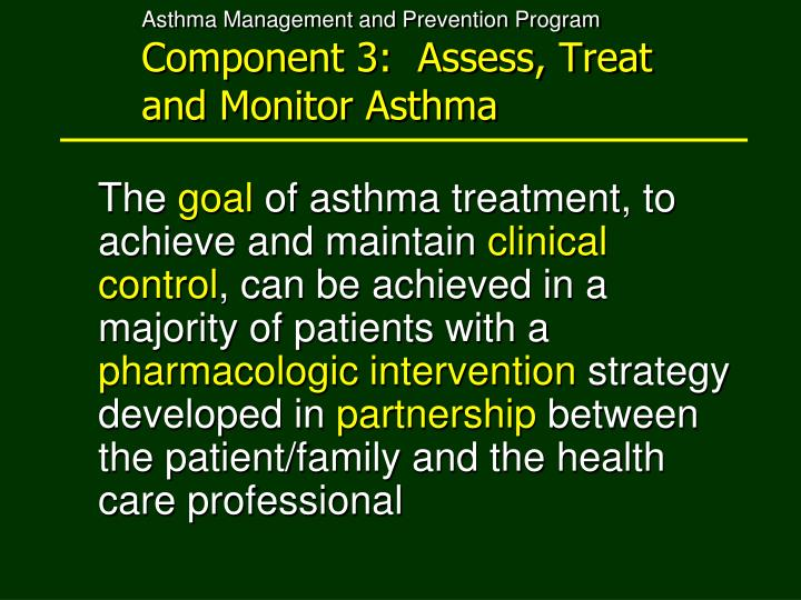 asthma latest guidelines British thoracic society scottish intercollegiate guidelines network british guideline on the management of asthma quick reference guide revised september 2016.