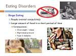 eating disorders1