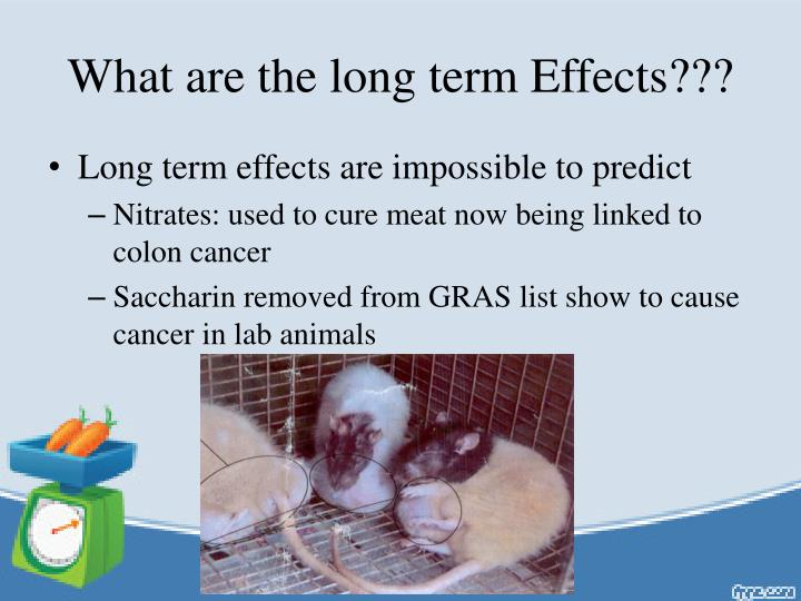 what are the long term effects Long term effects of meth - explore treatment options and professional care for addiction [ long term effects of meth ].