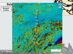 seismic line 10ga cp3