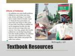 textbook resources2