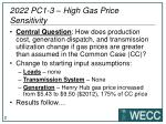 2022 pc1 3 high gas price sensitivity
