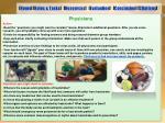 home roles tasks resources evaluation conclusion citations1