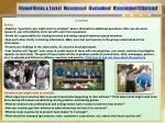 home roles tasks resources evaluation conclusion citations2