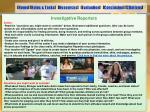 home roles tasks resources evaluation conclusion citations3
