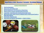 home roles tasks resources evaluation conclusion citations7