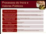 processos do incra e valores p blicos1