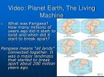 video planet earth the living machine5