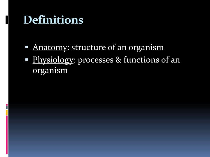 organism physiology essay Anatomy and physiology essay   seminar 1 option 2  2012 jimmie cave organism physiology paper organisms overview this research is about an organism diagram that the writer has found for reasons while doing his investigation the writer has selected to center his findings on human being aimed for his research paper.