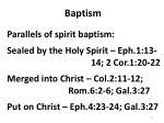 baptism20