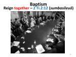 baptism25