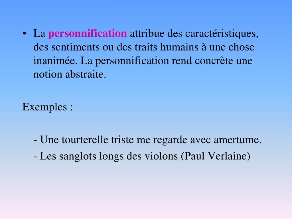 PPT - Document sur la poésie : Théorie PowerPoint ...