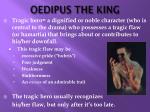 oedipus the king2