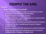 oedipus the king6