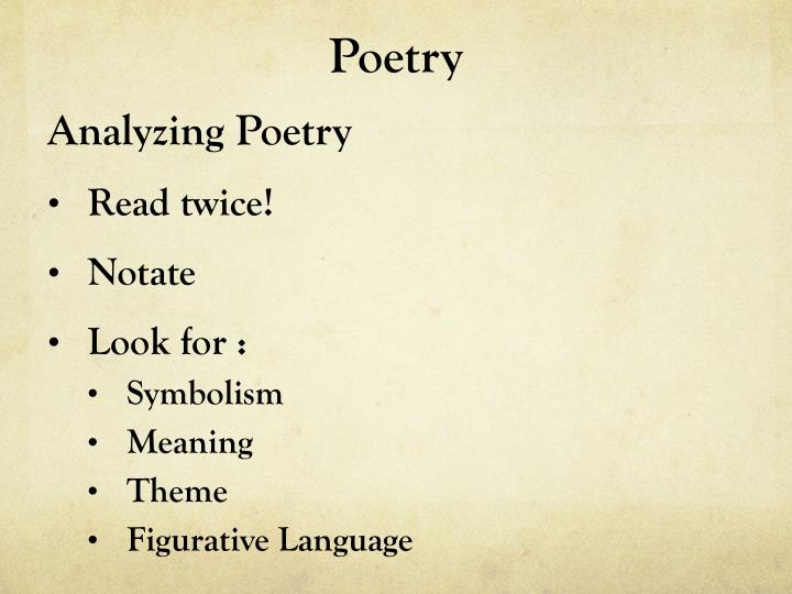 analysis of poem muliebrity sujata bhatt Sujata bhatt was born in 1956 in ahmedabad, india, and educated in the united states she now lives in bremen with her german husband, and translates gujarati poetry into english.