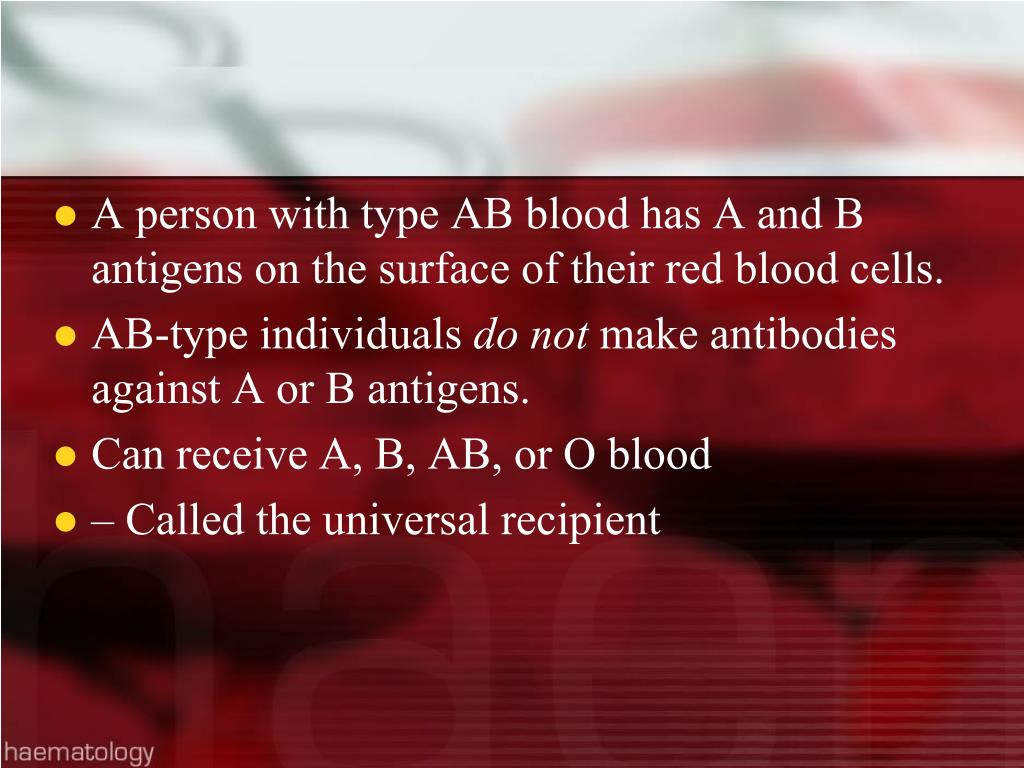 PPT - Blood, Blood spatter and DNA Ch. 7 and 8 PowerPoint Presentation -  ID:2126074