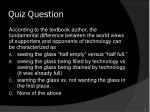 quiz question2