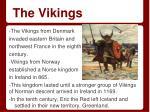 the vikings1