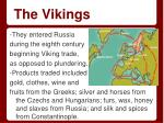 the vikings2