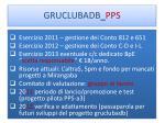 gruclubadb pps