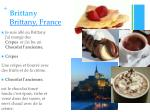 brittany brittany france