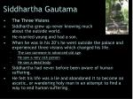siddhartha gautama1