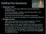 siddhartha gautama2