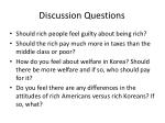 discussion questions3