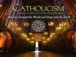 catholicism study program
