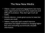 the new new media1