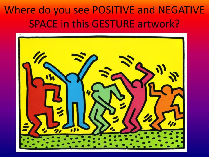 PPT - Keith Haring PowerPoint Presentation - ID:2127115