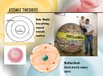 atomic theories2