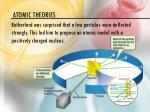 atomic theories3