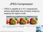 jpeg compression1